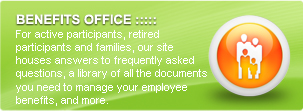 Benefits Office